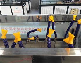 厂家定制预应力管材设备